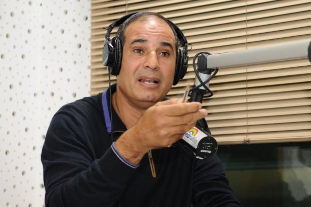 الزاكي بادو: المنتخب الوطني مريض فالكوما وغيريتس الله يعطيه الصحة