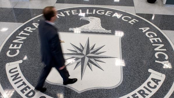 إرهاب.. عيون الاستخبارات الأمريكية على شمال إفريقيا