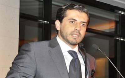 المستشار الملكي ياسر الزناكي: أول جزء من المساعدات الخليجة قريبا