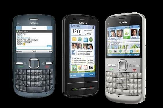 دراسة.. حضيو مع أكبر البرمجيات الخبيثة المهددة للهواتف