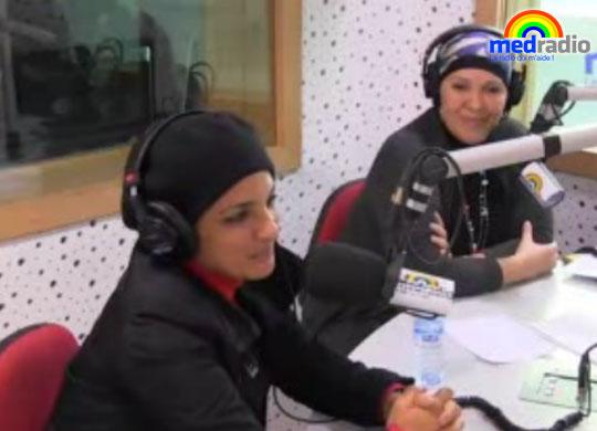 صدق أو لا تصدق.. مغاربة عادوا من الموت!! (فيديو)