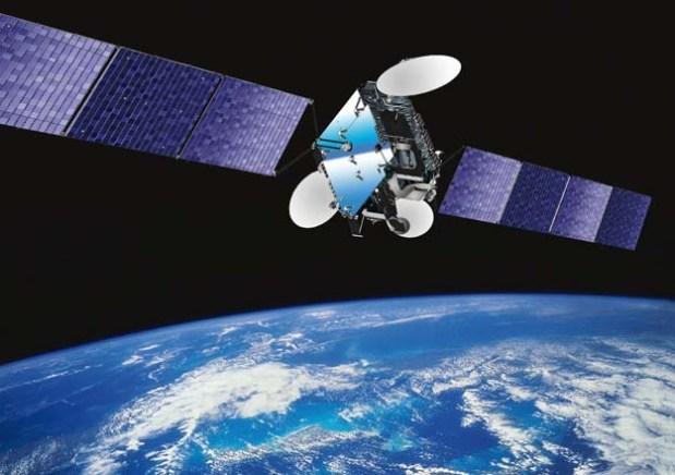يسعى إلى أطلاق قناة تلفزية.. الرجاء يصعد إلى الفضاء