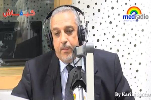 بقلم أستاذ الجيولوجيا المصطفى المعتصم.. نصائح للتعامل مع الزلازل