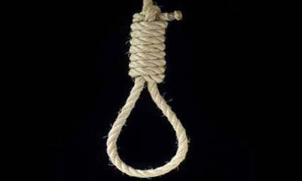 أكادير.. الإعدام لمغتصب وقاتل طفلة