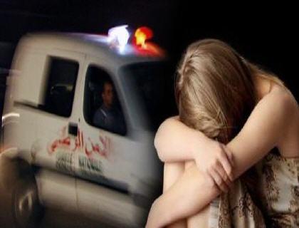تطوان.. طفلة تفقد الوعي خلال محاكمة بريطاني حاول اغتصابها