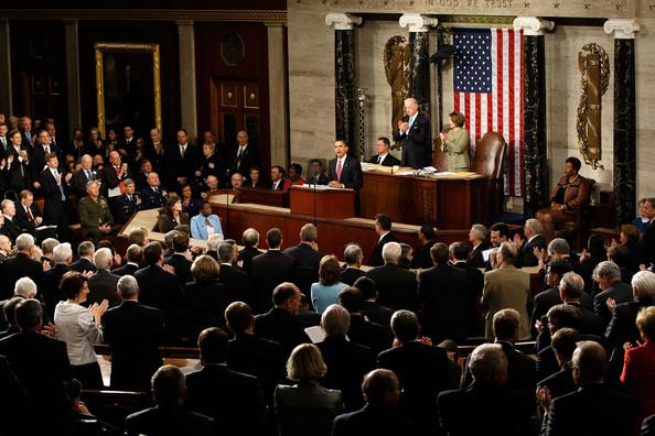 تطور مثير في قضية أمريكا والمينورسو.. سيناتورات يحذرون وزير خارجيتهم جون كيري