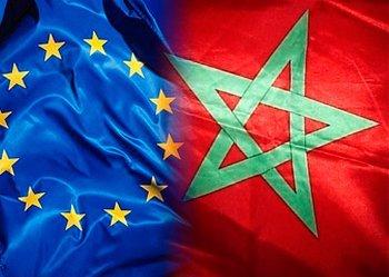 """السويد/ الاتحاد الأوربي.. الدبلوماسية المغربية تنتقل إلى مرحلة """"كبّرها تصغار"""""""