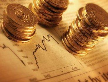 جلبها المغرب سنة 2013.. 20 مليار درهم من الاستثمارات الأجنبية المباشرة