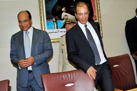 باسم الدولة المغربية.. وزير الداخلية يقاضي مقدمي شكاوى ضد الحموشي