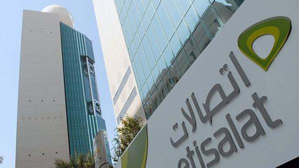 اتصالات الإماراتية.. 3,15 مليار أورو لتمويل شراء حصة فيفيندي في اتصالات المغرب