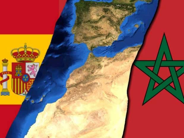 حلوا في الرتبة الثالثة بعد الإكوادور وكولومبيا.. 7436 مغربيا حصلوا على الجنسية الإسبانية في 2013