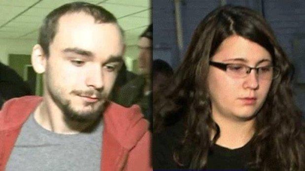 أمريكية في الـ19 من عمرها تعترف: قتلت أزيد 22 رجلا