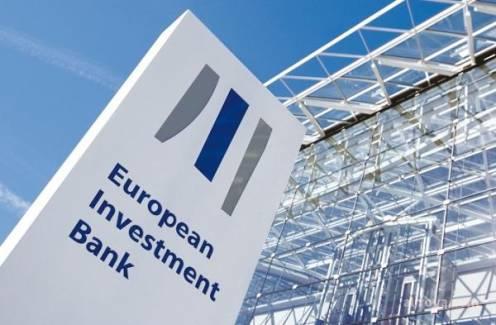 قرض من البنك الأوروبي للاستثمار.. 1,65 مليار درهم لعصرنة الشبكة الطرقية