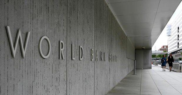 البنك الدولي.. رفع الدعم المالي للمغرب إلى 4 ملايير دولار