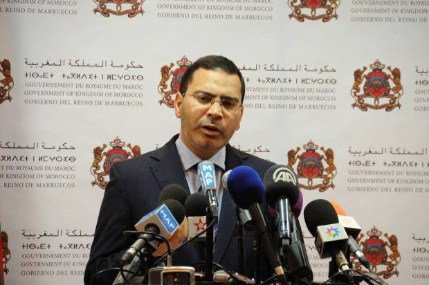 وزارة الاتصال تدق ناقوس الخطر.. أسماء المستهدفين من طرف الإرهابيين خط أحمر
