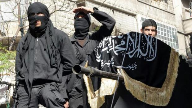عناصرها كانت تتداول صور فظيعة.. الخلية المفككة أخير كانت تنوي نقل تجربة داعش إلى المغرب