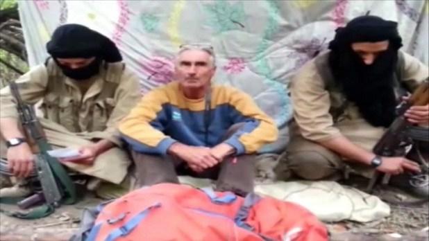 اختطاف وإعدام السائح الفرنسي.. الاستخبارات الجزائرية في ورطة