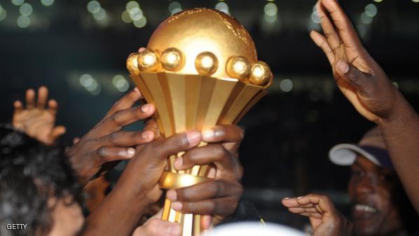 دارتها أيبولا.. المغرب يطلب تأجيل كأس إفريقيا