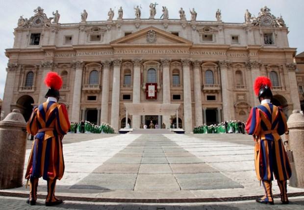 الفاتيكان: المغرب دولة إسلام معتدل وليس غريبا أن يحمل الملك لقب أمير المؤمنين