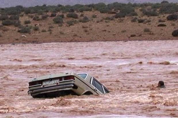 بعد الفيضانات.. إسبانيا تعزي وتساعد