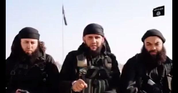صحيفة إسبانية: داعش يستعمل فايس بوك لتجنيد الشباب