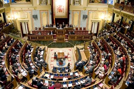 إسبانيا.. رفض طلب لجوء متورط في أحداث اكديم إزيك