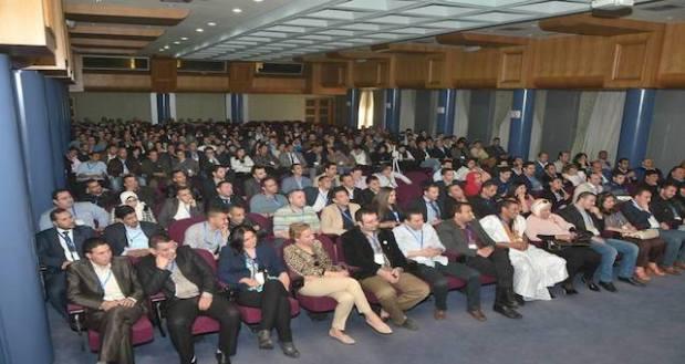 منظمة شباب الأصالة والمعاصرة.. انتخاب المكتب التنفيذي