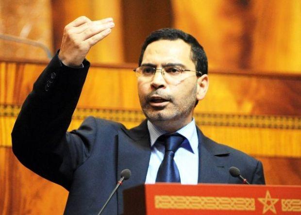 """بسبب رسوم مسيئة للرسول.. منع مجلة """"سيانس إي أفنير"""" الفرنسية في المغرب"""