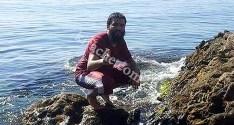 محمد الشاوي من تطوان