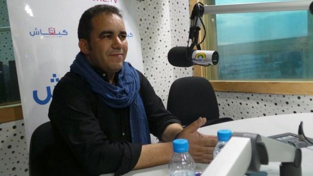 تحديات منير كجي: لن أعتذر لابن كيران وسأحرق صوره مرة أخرى وسأذهب مجددا إلى إسرائيل!!