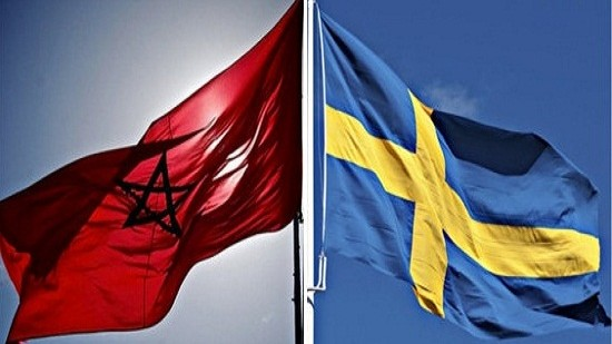 رسميا/ السويد: لا اعتراف باستقلال الصحراء