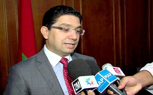 مفاجأة.. وزير جديد في حكومة ابن كيران