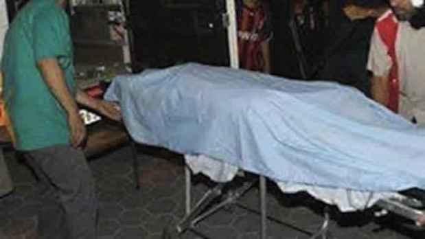 تم العثور على جثته معلقة بحبل.. انتحار شرطي في سيدي سليمان