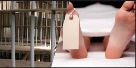 كان محكوما بـ25 سنة سجنا بسبب القتل العمد.. وفاة نزيل في سجن القنيطرة