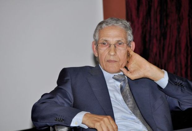 وزراة التعليم العالي: قتيلا جامعتي مراكش وأكادير ليسا طالبين