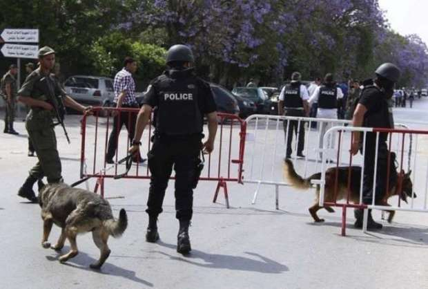 بعد أسبوعين على فرضه.. السلطات التونسية ترفع حظر التجول