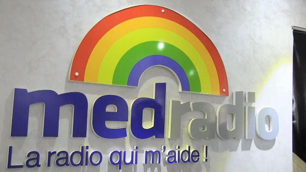 تقرير راديو ميتري.. ميد راديو بأكبر حصة ومدة استماع
