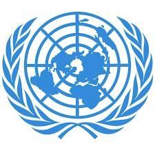 لبلوغ أهداف التنمية المستدامة.. البحث عن 17 شاب وشابة