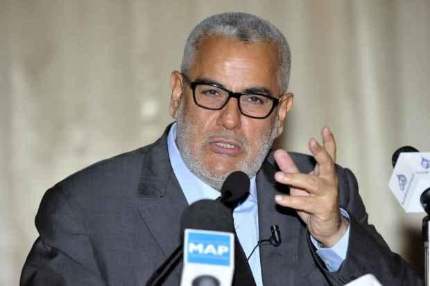 شبهه بالعالم دوركهايم.. قيادي بامي يتهم ابن كيران بتفتيت المغرب العميق!!