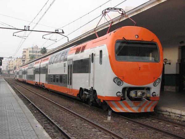 المكتب الوطني للسكك الحديدية.. اتفاقات جديدة مع الموظفين
