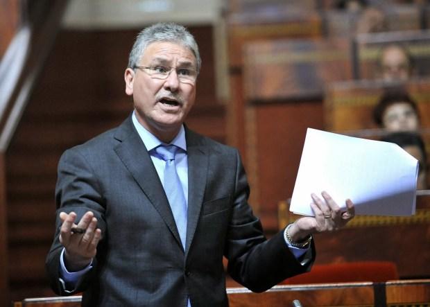 وزير الصحة عن النفايات الإيطالية: لا جواب قبل 8 أكتوبر