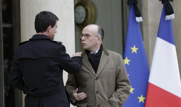 وزير الداخلية الفرنسي: لم تثبت بعد علاقة منفذ هجوم نيس بالإرهاب