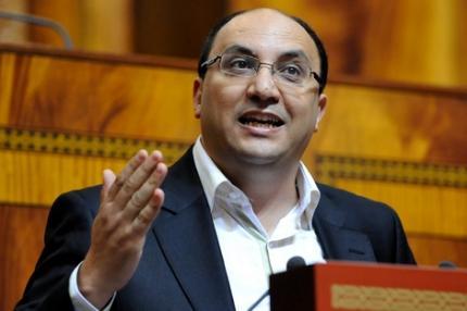 حسن طارق: ما نشر حول ترشحي في المحمدية لا أساس له من الصحة