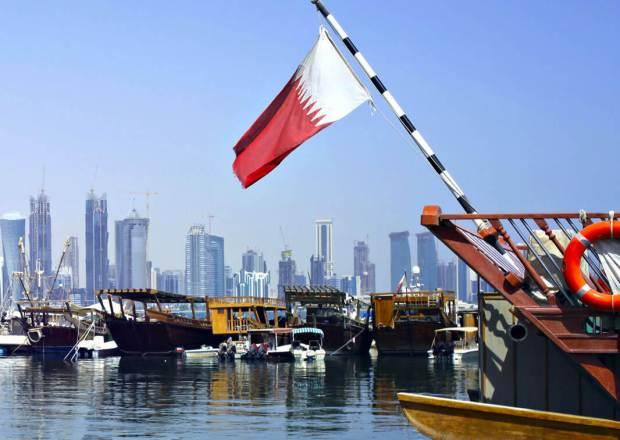قطر.. مطلوب مشرفين وبنائين وحدادين وعمال زليج وخردة وصقالة