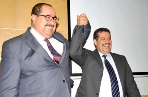 بنعتيق: أي خطوة سيقوم بها الاتحاد ستكون بتنسيق مع حزب الاستقلال