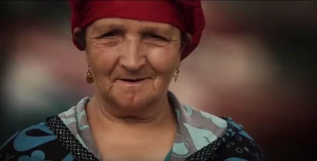 بعد قصة ولد زروال.. مولات الحولي في الكوب 22! (فيديو)
