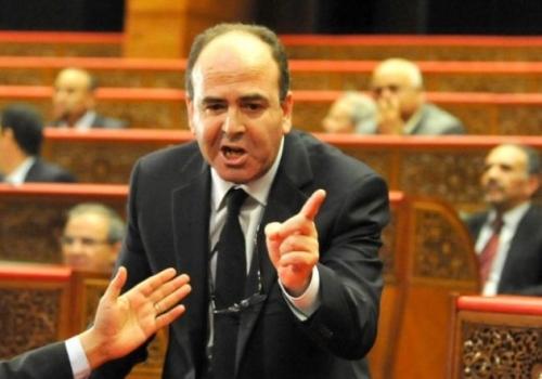 البيجيدي في مجلس المستشارين: طالبنا بشراء سيارات بأثمنة معقولة