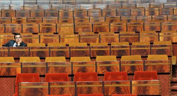 برلمانية من البيجيدي: دورنا سيكون أقرب للمعارضة!