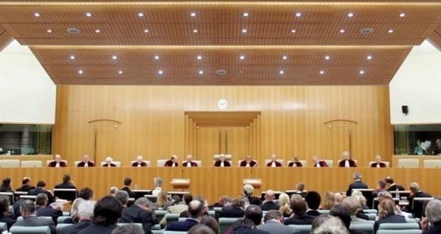 الاتفاق الفلاحي بين المغرب والاتحاد الأوروبي.. المحكمة الأوروبية ترفض طعن البوليساريو