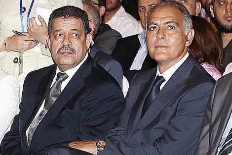 بعد تصريحات شباط.. المعارضة الموريتانية ترحب ببلاغ الخارجية المغربية